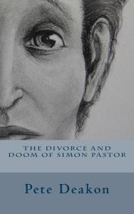 Simon Pastor Cover